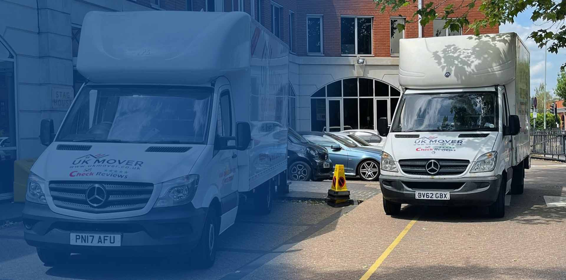 office removals services in london,uk